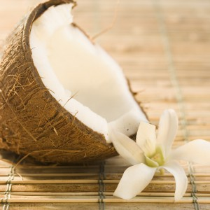 Top 3 Coconut Oil Beauty Tips and Tricks